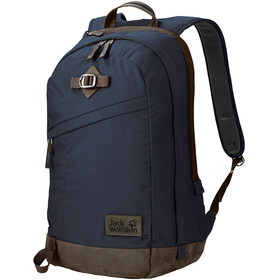 Jack Wolfskin Kings Cross - Mochila - azul